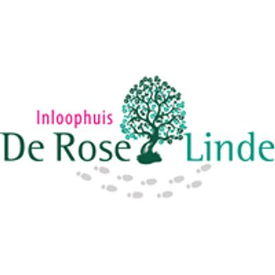 Inloophuis De Rose-Linde