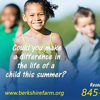 Learn how to become a Foster Parent Free Informational Session