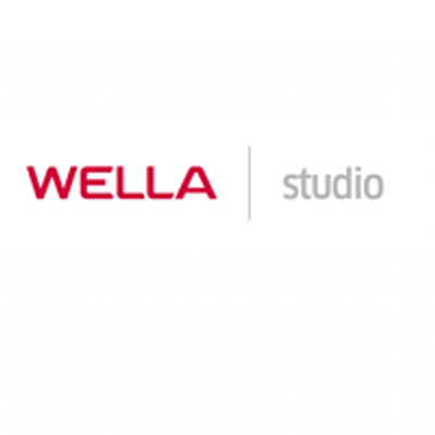 Wella Studio Toronto