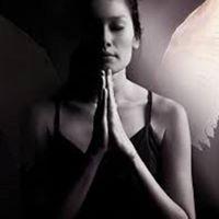 Meeting Angels With Ryan Saunders