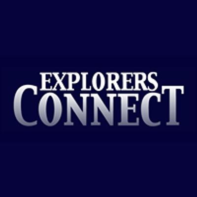 Explorers Connect