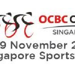 SWORKE at OCBC Cycle 2017