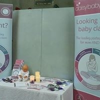 Antenatal classes 6 week term in Chandlers Ford Southampton Hampshire