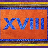XVIII Biennial Faculty Exhibition