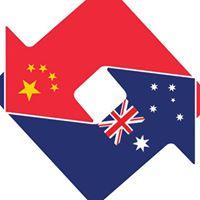 Australia China Business Council