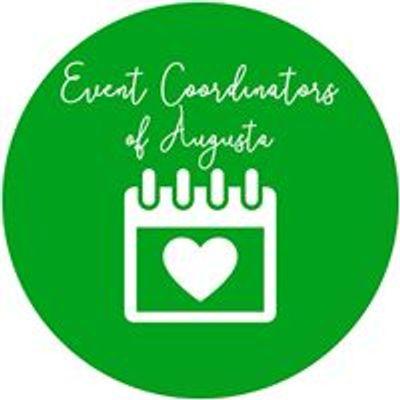 Event Coordinators Of Augusta