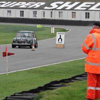 Brighton and Hove Motor Club - MSA Sprint
