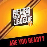 The Never Back Down (NBD) League - Season 1