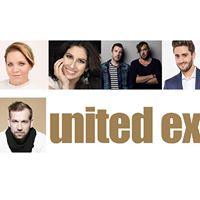 United XP feat. Kirly Viktor  Mihlyi Rka s a GNS fvsok