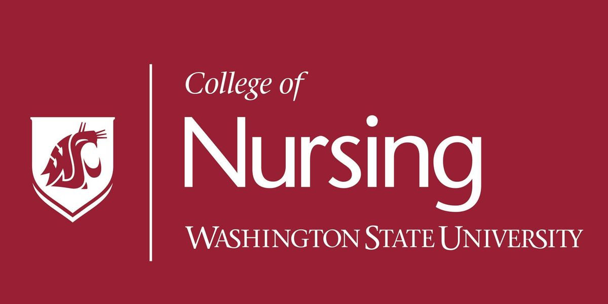 Wsu College Of Nursing New Student Cprbls Class At Washington State