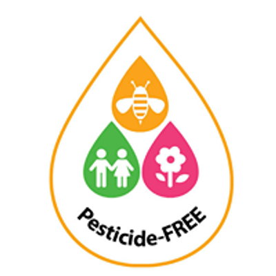 Pesticide Free Towns UK