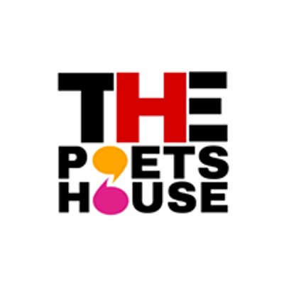 The Poets House