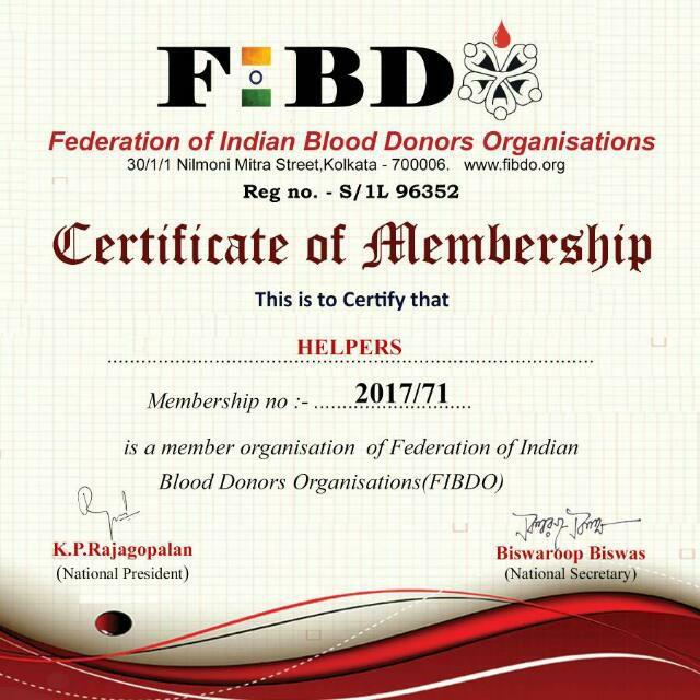 Blood Donation Camp at Ewing Christian College- ECC Allahabad, Allahabad