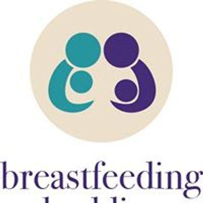 Breastfeeding Buddies Waterloo Region