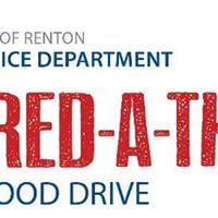 Spring Shred-A-Thon &amp Food Drive
