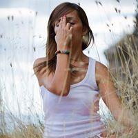Detox tijela uma i duha