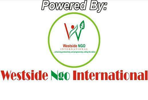 WESTSIDE NGO INTERNATIONAL 2019 4th Annual Get Together.
