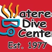 Wateree Dive Center, Inc.