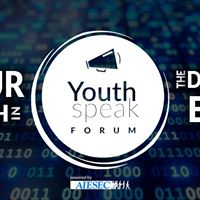 YouthSpeak Forum Romania