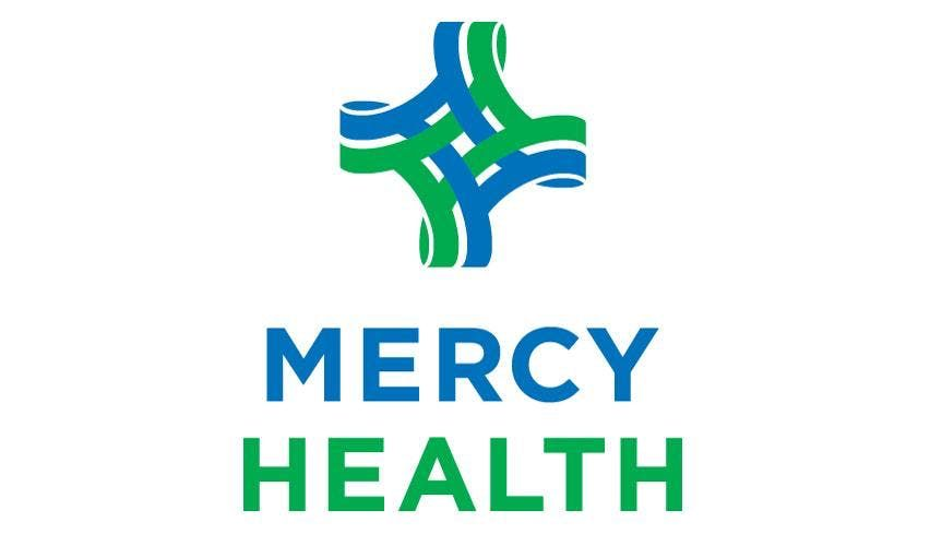 Free Injury Screen - Mercy Health Orthopaedics & Sports Rehab Five Mile (March 2019)