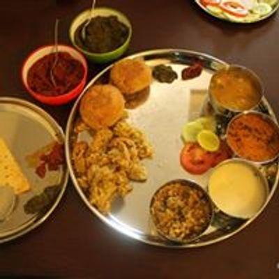 Udaipur Food Tour