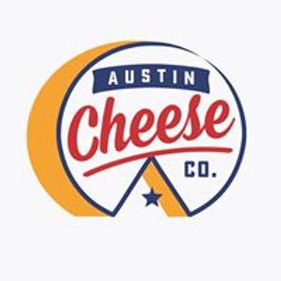 Austin Cheese Co
