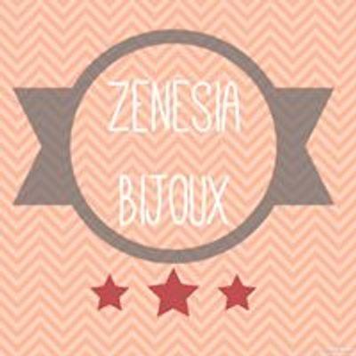 Zenesia Bijoux