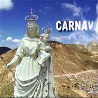 CARNAL DE ORURO 2016