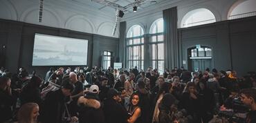 Meetups Events