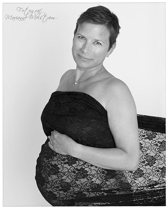 fødselsforberedende kurs ullevål sykehus