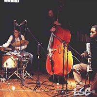 Kerkim  Musique des Balkans et de la mditerrane