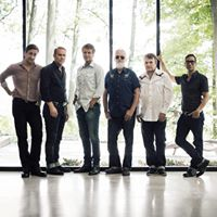 Blue Rodeo at The Academy Theatre for the Performing Arts