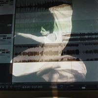 Audio Editing for Dancers with Kayla Jeanson