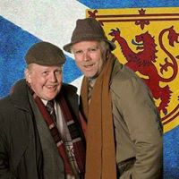 Still Game Fan Club