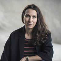 Fatima Bremmer  Frfattarkvll