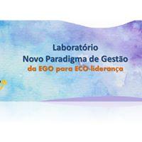 Laboratrio Novo Paradigma de Gesto em Caxias do Sul