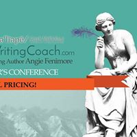 Calliope Writers Conference