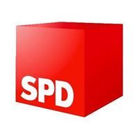 SPD Bodenheim