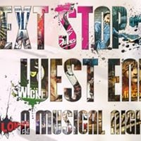 Next Stop West End 9