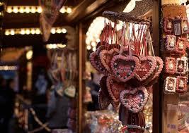 St Finians C.C. Annual Christmas Market