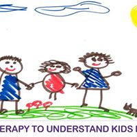 Understanding Kids Drawing ( Art therapy) With Carol Hammal