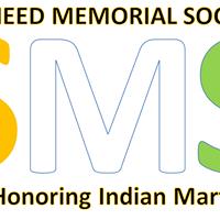4th Shaheed Memorial Cricket Tournament
