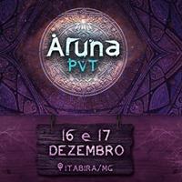 Excurso Aruna Pvt  - ViosaMG
