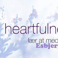 Oplev Heartfulness i Esbjerg