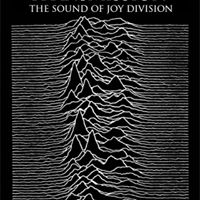 Transmission - The Sound Of Joy Division Live in Dover
