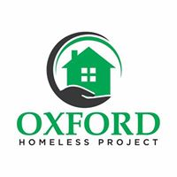 Oxford Homeless Project