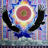 Ayni School of Andean Shamanism Primordial Teachings 2018
