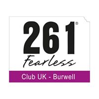 261 Club Burwell Information Event