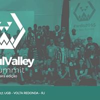 Rio Sul Valley Dev Summit