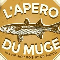Lapero Du Muge Special Avant 1re Du Clip Saturday